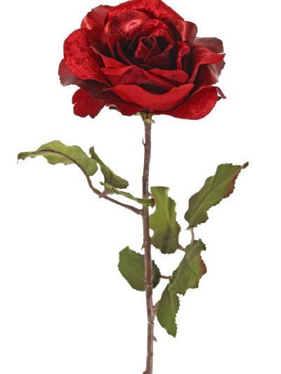 artificial silk flowers - artificial plants wholesale